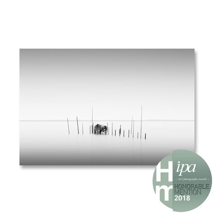 Müritz, Langzeitbelichtung, longexposure, schwarz-weiß, Minimalismus, minimalism, minimalist, minimalistisch, Holger Nimtz, Wandbild, Kunst, fine art, fotokunst,