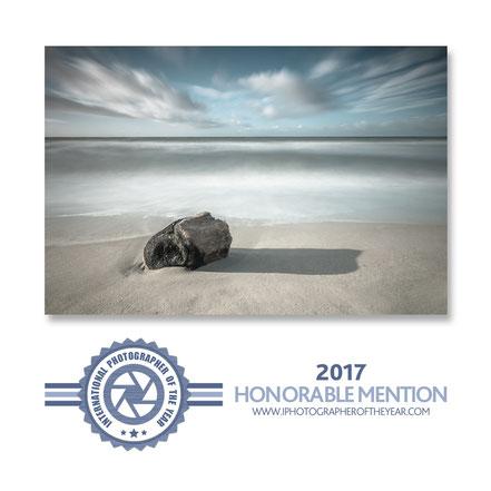 International Photographer of the Year 2017, Baltic Sea, Ostsee, Minimalismus, minimalism, minimalist, minimalistisch, Holger Nimtz, Wandbild, Kunst, fine art, Fotokunst, Photography, Langzeitbelichtung, long exposure,