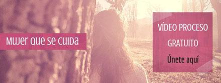 Suscríbete a Mujer Consciente y recibe tu meditación de regalo