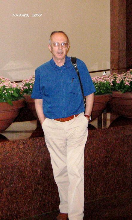 Fotografi e dërguar nga autori dhe publikuar me lejen e tij