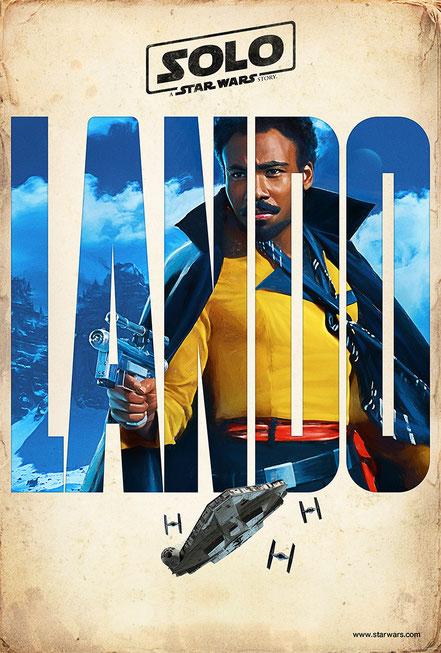 STAR-WARS-SOLO---LANDO---Donald-Glover---Lucasfilm---kulturmaterial