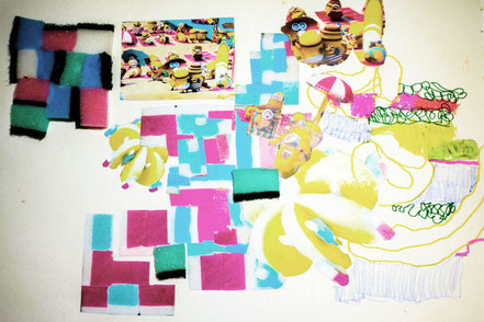 Minions Fashion Spezial - Chris Kwong - Universal - kulturmaterial