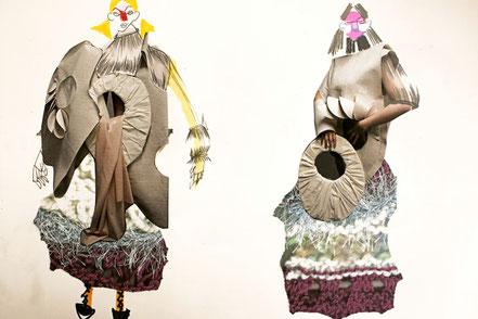 Minions Fashion Spezial - Ethan Keem - Universal - kulturmaterial