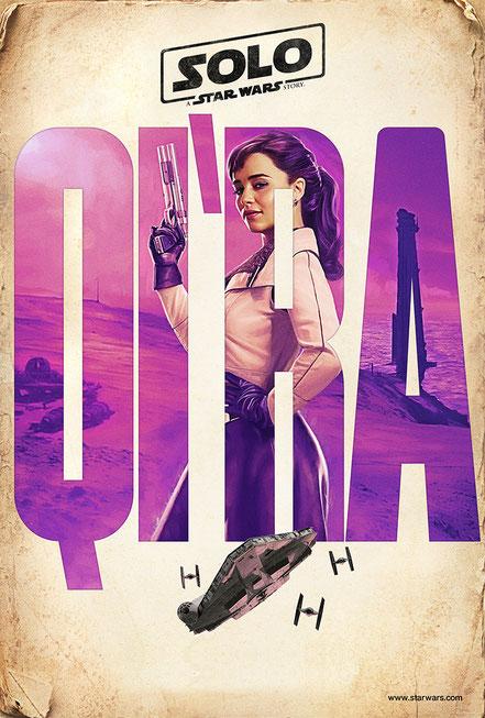 STAR-WARS-SOLO---QIRA---Emilia-Clark---Lucasfilm---kulturmaterial