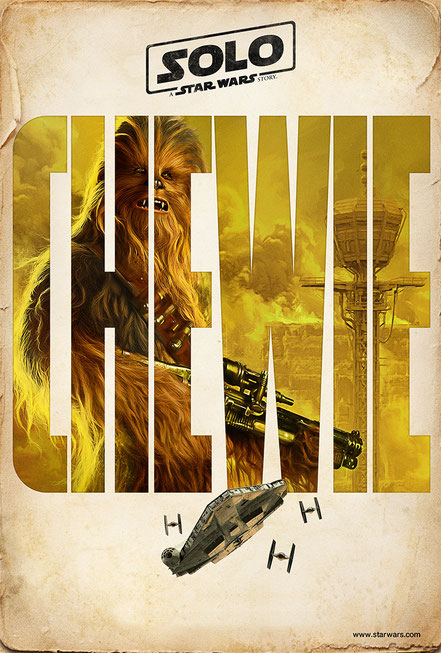 STAR-WARS-SOLO---Chewbacca---Joonas-Suotamo---Lucasfilm---kulturmaterial