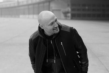 Paul Kalkbrenner - Album 7 - Sony Music - kulturmaterial - 1