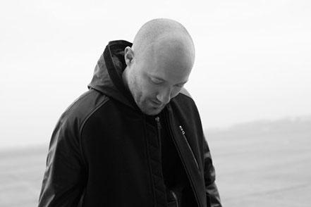 Paul Kalkbrenner - Album 7 - Sony Music - kulturmaterial - 2