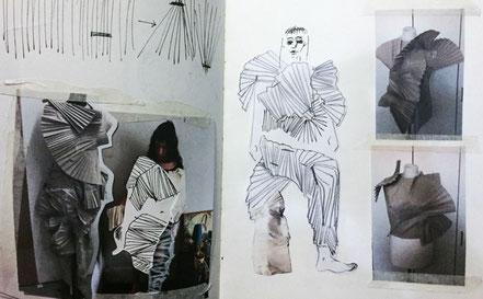 Minions Fashion Spezial - Luma Guarconi - Universal - kulturmaterial