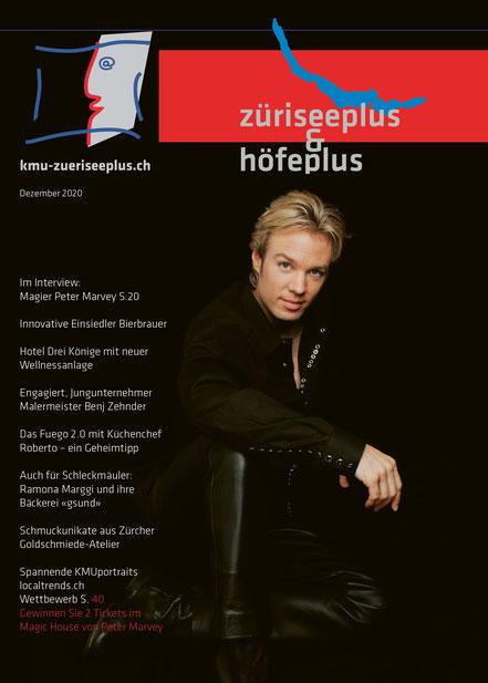 kmu-zueriseeplus.ch