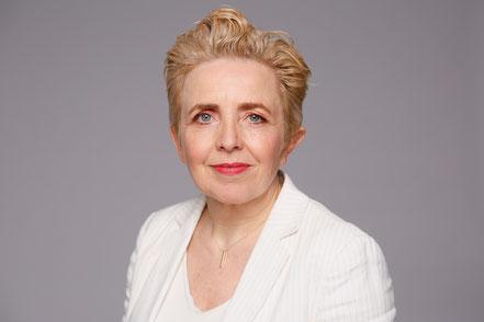 Karin Pommersheim