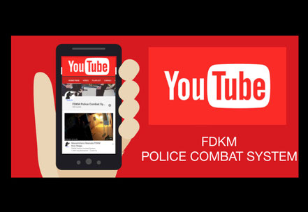 FDKM YOU TUBE