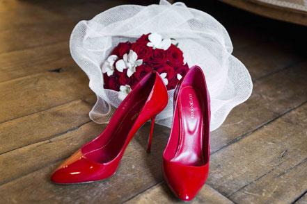 photographe mariage, photographe mariage var