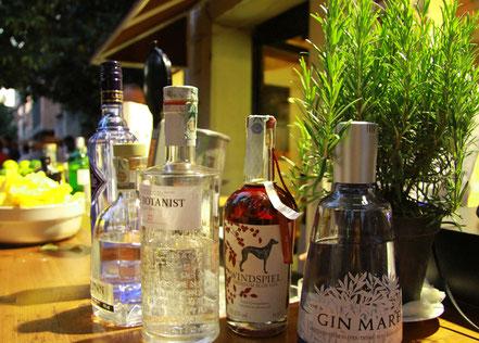 Bar Venezze Rovigo