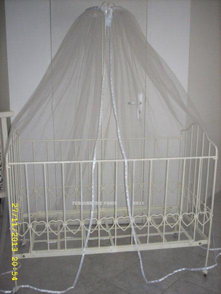 ferronnerie d 39 int rieur site de ferronnerie paris. Black Bedroom Furniture Sets. Home Design Ideas