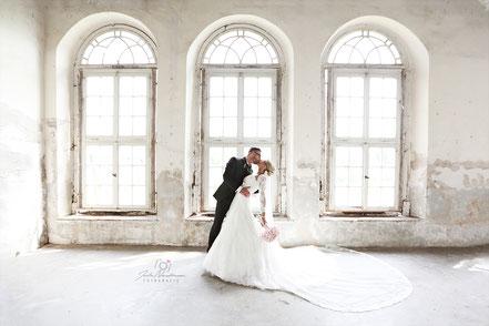 Hochzeit_Fotografin_Recklinghausen_Bochum_Schloß Diersfordt