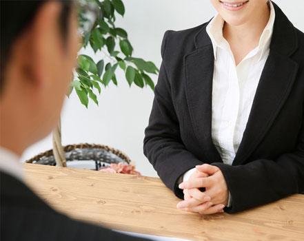 企業の障がい者雇用促進コンサルティング