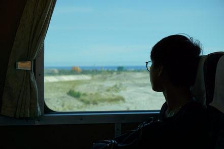 MAG Lifestyle Magazin Reisen Urlaub Bahnreisen Europa Züge Eisenbahn Sonderzüge Bäderzüge vor Corona Coronakrise