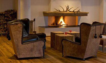 MAG Lifestyle Magazin Reisen Urlaub Deutschland Bayern Chiemgau Das Achental Luxus Resort Hotel Gourmetrestaurant ES:SENZ Sternekoch Edip Sigl Golf Wellness