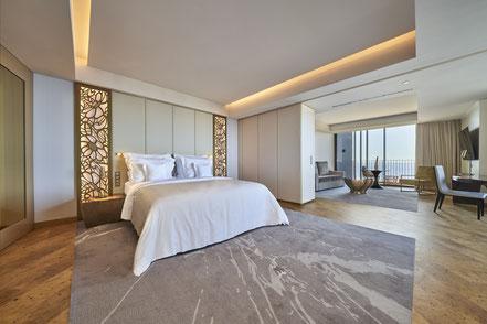MAG Lifestyle Magazin Reisen Urlaub Madeira Blumeninsel long stay Angebote Hotels Luxus Luxushotels Winter Sylvester Savoy Palace Saccharum Resort SPA