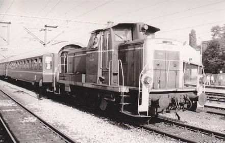 MAG Lifestyle Magazin Buch Bücher Bildband jugoslawische Eisenbahnen JZ Balkan jugoslawien österreichische Liegewagen ÖBB