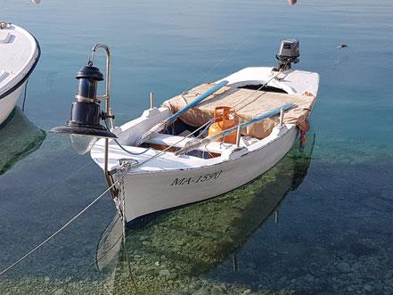 mag lifestyle magazin urlaub dalmatien makarska riviera lifestyle 4 sterne grand hotel baska voda brela