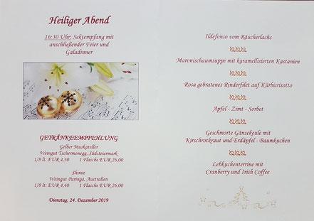 mag lifestyle magazin online Urlaub Reisen Österreich Bad Mitterndorf Tauplitz Winterurlaub kulinarische Hotspots Grimmingblick Restaurants Familien Kinder Familienhotels Wellnesshotels