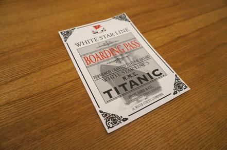 MAG Lifestyle Magazin Maraschino Zadar Dalmatien Maraska Fruchtlikör Kirschen Titanic klassische Cocktails Kroatien Tipps Gourmet Getränke