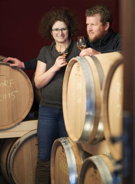 MAG Lifestyle Magazin online Kulinarik Genuss Goldmedaille österreichischer Bourbon Whiskey San Francisco Distillery Krauss steirische Urmaissorte Sulm Valley