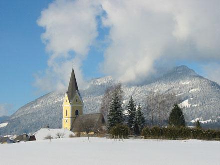 mag lifestyle magazin online reisen urlaub winter österreich bad mitterndorf salzkammergut schneeschuhwandern salzkammergut winterwandern