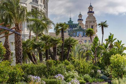 MAG Lifestyle Magazin Reisen Urlaub Monaco Monte Carlo Triple Granz Prix Frühling 2021 Grand Prix Historique Formel 1 Motorsport Events Frühling 2021