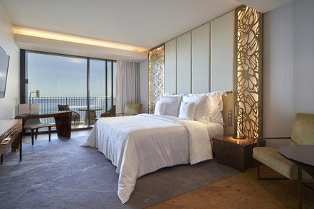 MAG Lifestyle Magazin Reisen Urlaub Madeira Blumeninsel Hotels Luxus Luxushotels Winter Weihnachten sunny sales Hotel Savoy Palace