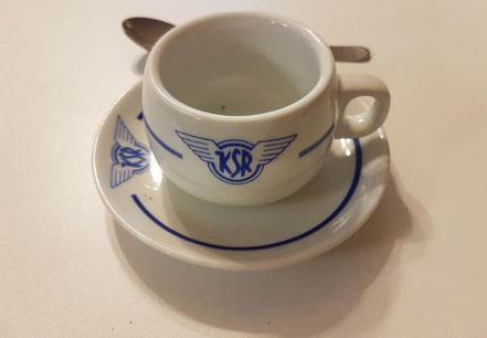 türkischer kaffee turska kafa kava mokka jugoslawien kroatien griechenland griechischer österreich wiener kaffehaus