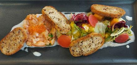 MAG Lifestyle Magazin online Urlaub Reisen Österreich Hallstatt Hallstätter See Restaurant Kainz Weltkulturerbe Salzkammergut Corona