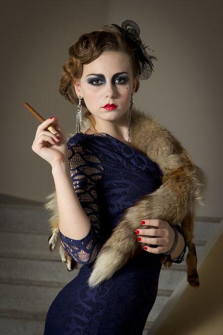 mag lifestyle magazin online zigarren zigarrenrauchen geniesser connaisseure rauchgenuss tabak tabakkultur geschichte historie k.u.k. habsburger monarchie österreich