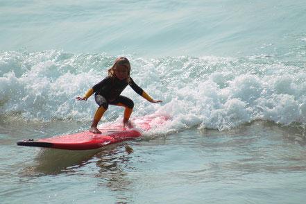 MAG Lifestyle Magazin Kroatien Dalmatien Urlaub Reisen Adria Küste Kinder