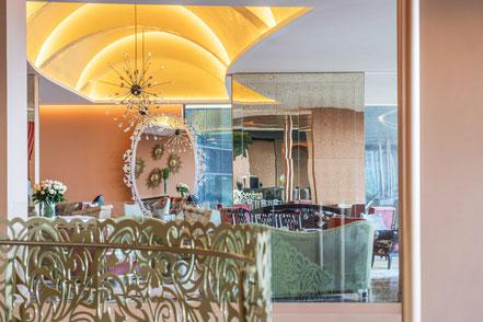 MAG Lifestyle Magazin Reisen Urlaub Madeira Blumeninsel Hotels Luxus Luxushotels Winter Sylvester Savoy Palace Saccharum Resort SPA