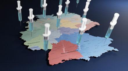 mag lifestyle magazin online corona neues medikament antikörper basis passivimpfung hilfe infizierte erkrankte meinungsfreiheit politische zwangsmassnahmen hinterfragen