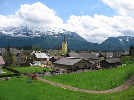 mag lifestyle magazin online  tipps urlaub reisen österreich hotels wellness freizeit