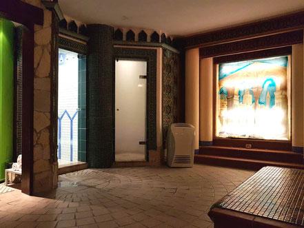 MAG Lifestyle Magazin Urlaub Reisen Ungarn Sopron Ödenburg Wellness Kulinarik Gesundheitstourismus Shopping Zahnklinik Casino Hotel Restaurant Rosengarten