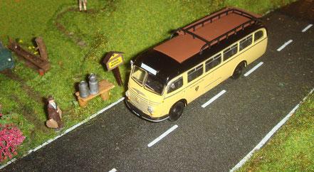 MAG Lifestyle Magazin Modellbahn Modellbahnen Traumorte Berge Meer verreisen Gedanken Vitrinen Modellbahndioramen Dioramen  Diorama Nebenbahn