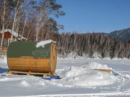 mag lifestyle magazin online sauna gesundheit winter corona lockdown geschlossene hotels wellnesseinrichtungen