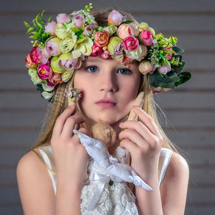 41c2eba5e4 Ninos y ninas para moda y publicidad