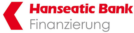 LMT Design Partner Hanseatic Bank