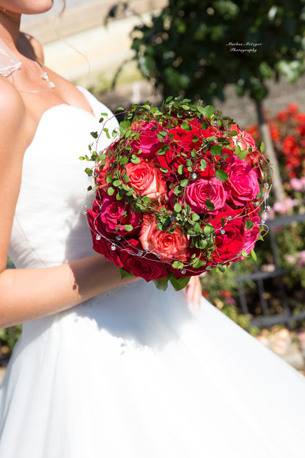 https://www.markus1.de, Markus Metzger, Fotograf Aalen, Hochzeit Welzheim, Heiraten Welzheim, Schorndorf, Schwäbisch Gmünd, Lorch, Alfdorf, Rems-Murr-Kreis, Ostalbkreis, Brautstrauß, Hochzeit, Hochzeitsfotos, Hochzeiten, Brautpaare, Hochzeitsfotograf