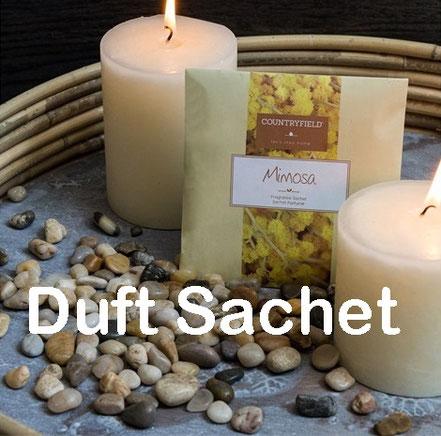 Countryfield Duft Sachet