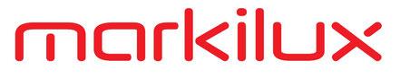 markilux Markisen kaufen in ✅ Mainaschaff ✅ Aschaffenburg und ✅ Offenbach