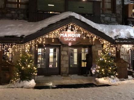 Savoiele marny, apartment for rent from private individuals to private individuals, private rental apartment, ski holidays, arc1950, skis on feet, les arcs 1950, mountain holidays, tarentaise residence, paradiski, bourg-st-maurice