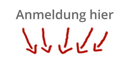 Hier finden Sie das Anmeldeformular für einen Kindergeburtstag in der Karate Schule in München