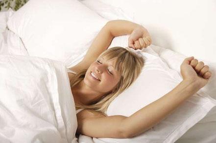 cbd et troubles de sommeil