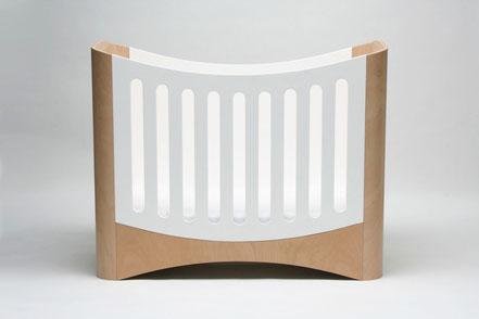 Kindermöbel zur Erstausstattung für Babys